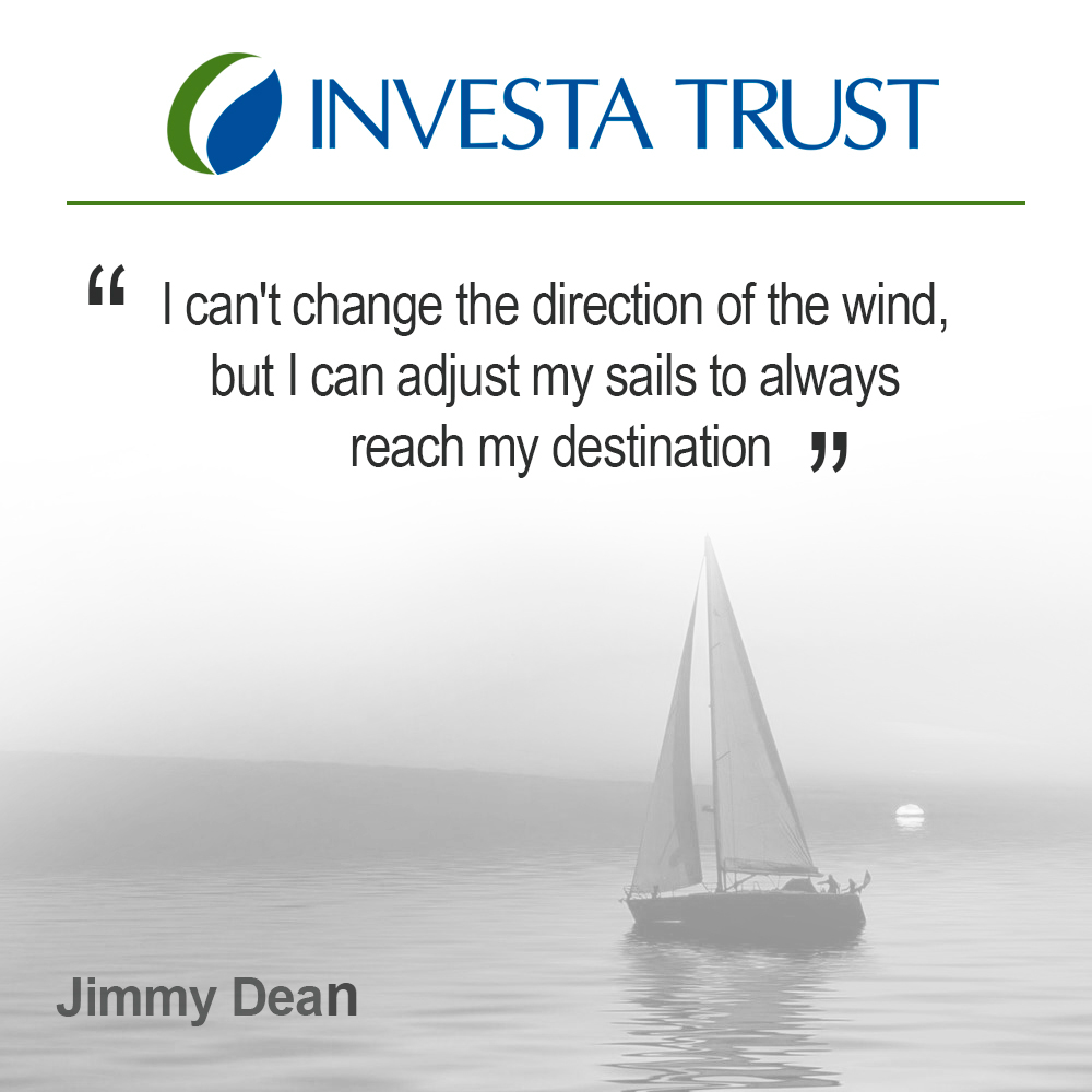 Quote Jimmy Dean