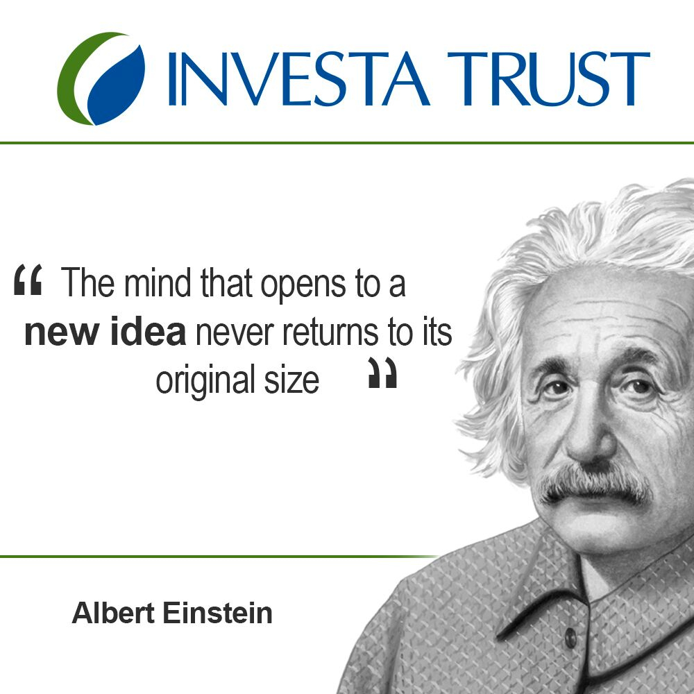 Quote Albert Einstein 2